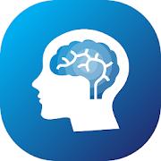 FactTechz Ultimate Brain Booster - Binaural Beats APK