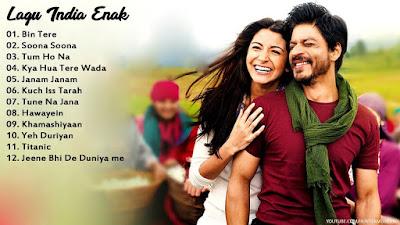 Download Lagu INDIA Terbaru Terbaik Terpopuler