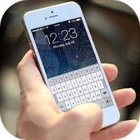 Keyboard for Samsung Apk free Download for Android