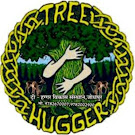 I am with Tree Hugger ,