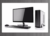 القسم 1 : صناديق الكمبيوتر وموردات الطاقة