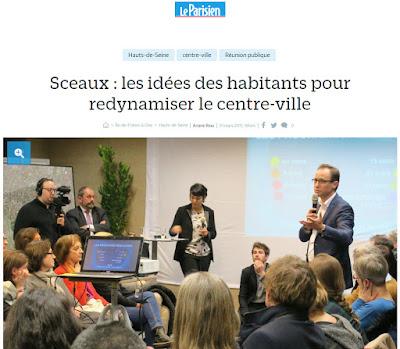 http://www.leparisien.fr/hauts-de-seine-92/sceaux-les-idees-des-habitants-pour-redynamiser-centre-ville-01-03-2017-6723198.php#xtor=AD-1481423551
