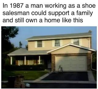 1980s Loser