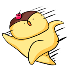 PuddingPenguin