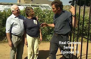 Real Gardens Episode 18