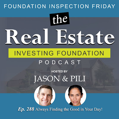 Real Estate Investing New Jersey
