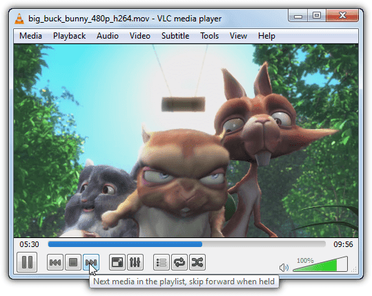 step by step torrent file download.png
