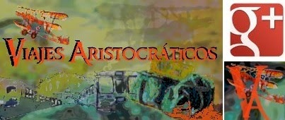 https://plus.google.com/+Viajesaristocraticos/posts