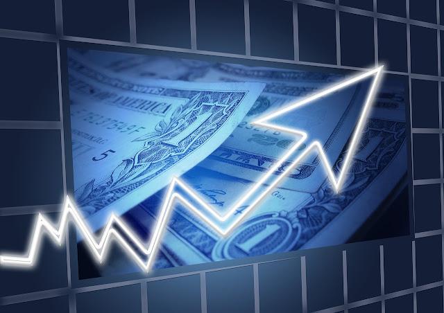 Pengertian Inflasi, Jenis - jenis dan Teori Inflasi