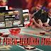 Manfaat Positif Bermain Kartu Poker Dan Domino Online