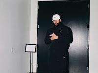 Drake é visto gravando Clipe no Brooklyn ,no antigo bairro de Jay Z | Bento Pro