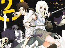 Hajime Segawa creador de creador de Tokyo ESP comenzará un nuevo manga