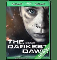 THE DARKEST DAWN (2016) WEB-DL 1080P HD MKV ESPAÑOL LATINO