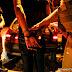 Operação Pareto da Polícia Militar em Blumenau resulta na prisão de 10 pessoas