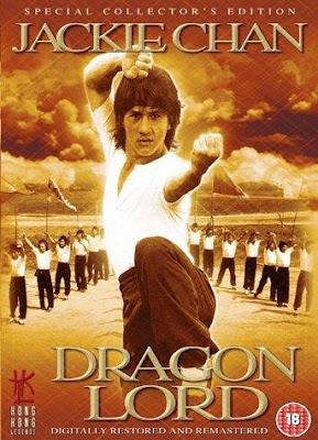 Dragon Lord 1982 UNCUT Dual Audio Hindi 480p BluRay 300MB
