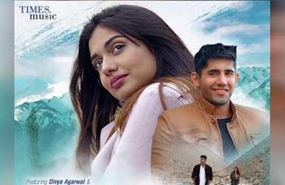 Naam Lyrics | Tulsi Kumar |Nirmaan | #Lyricstones.com