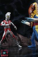 S.H. Figuarts Ultraman Ace 28