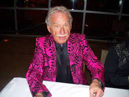 Doc Severinsen Net Worth, Income, Salary, Earnings, Biography, How much money make?