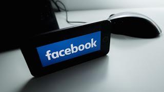 Status Update & Share di Facebook Menunjukkan Kesehatan Mental