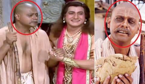 Sudama-actor-was-removed-from-the-set-by-real-beggar