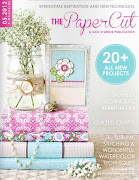 The PaperCut- May Issue