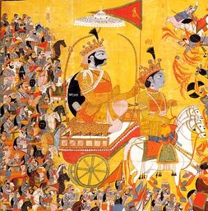bhagwat geeta in hindi( पढ़े )   download pdf   भागवत गीता