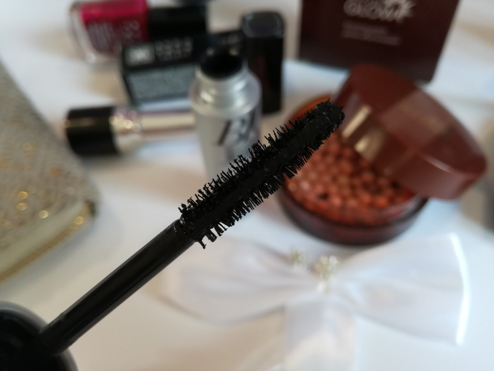 Avon-Big-Multiplied-Volume-Mascara