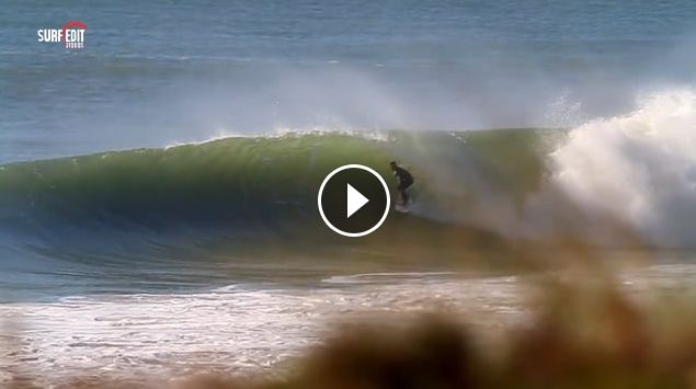 Lost Sessions - 2 Episode - Gony Zubizarreta