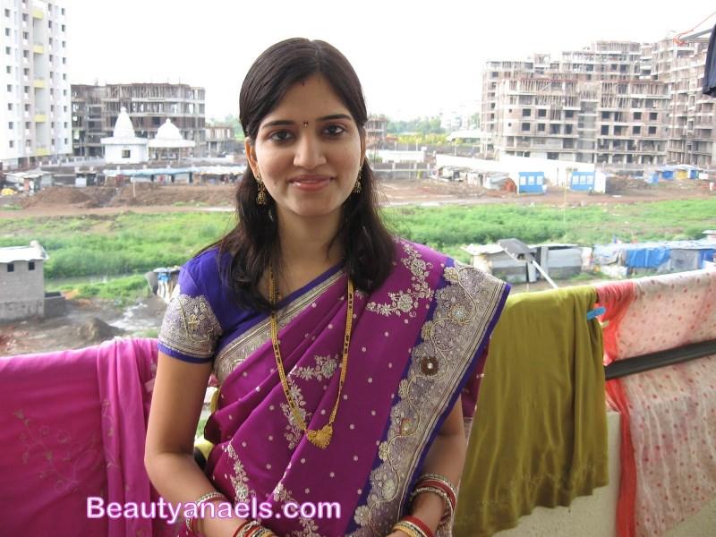 Chennai Aunty Nude Photos