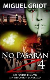 No-pasarán-Z-4-Miguel-Griot