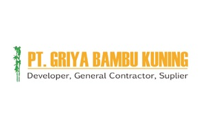 Jatengkarir - Informasi Lowongan Kerja di Jawa Tengah - Lowongan Griya Bambu Kuning Solo Raya