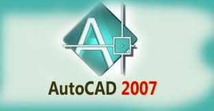 AutoCAD 2007 Full Version Terbaru