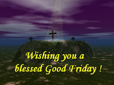 happy Good friday images wishe friends