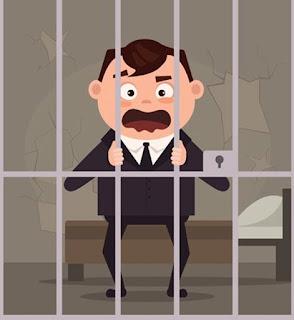 Sebagai hasil dari kecurangan akuntansi dan bisnis ditunjukkan dalam Tabel, Kongres mengeluarkan undang-undang baru untuk memantau etika perilaku akuntansi dan bisnis. Misalnya, Sarbanes-Oxley Act of 2002 (SOX) diberlakukan. SOX membentuk badan pengawas baru untuk profesi akuntansi yang disebut Dewan Pengawasan Akuntansi Perusahaan Publik (PCAOB). Selain itu, SOX menetapkan standar untuk independensi, tanggung jawab perusahaan, dan pengungkapan.