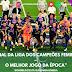 A Final da Liga dos Campeões Feminina – O Melhor Jogo da Época