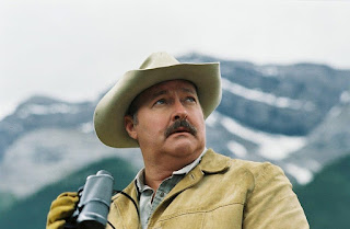 brokeback mountain randy quaid