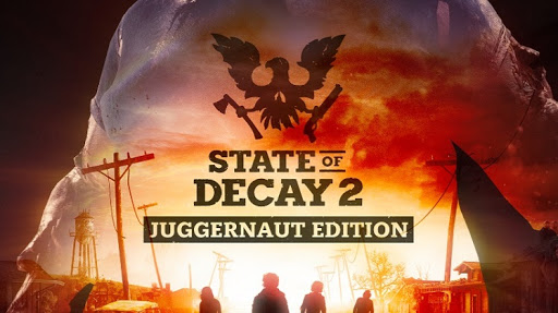 preview sod2 juggernaut edition