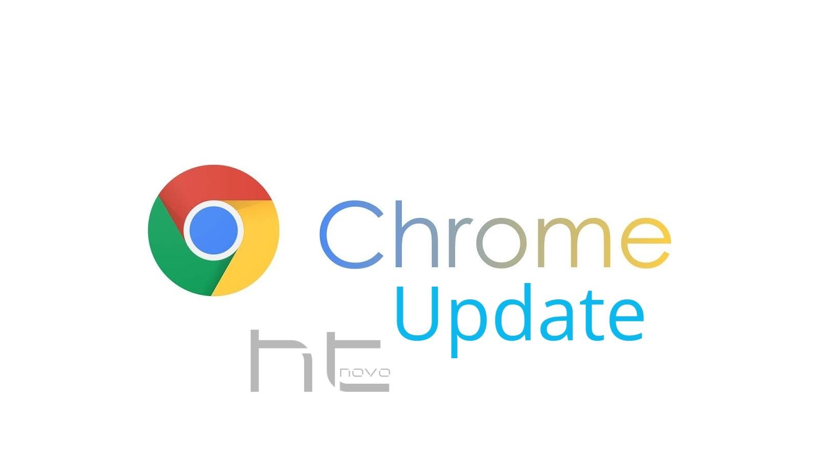Disponibile Chrome 88 con miglioramenti e la rimozione di Flash Player
