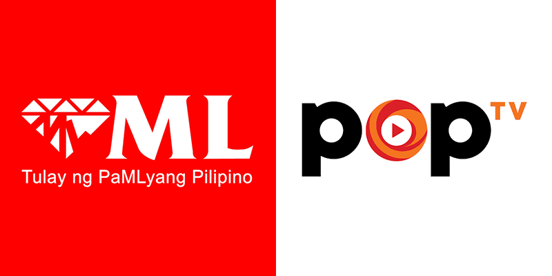 You can now subscribe to POPTV in M Lhuillier branches nationwide