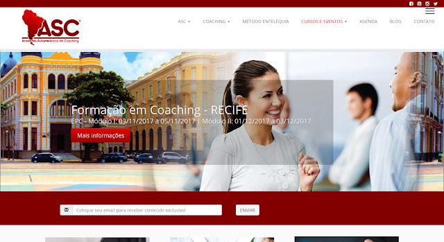 www.asccoaching.com.br