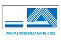 Lowongan Kerja Batang Terbaru Bulan Juli 2020 di PT Batang Alum Industrie