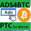 ads4btc.com