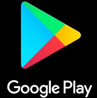 تعرف على نقاط تجعلك تغير نظرك في استعمال تطبيق Google Play و استبداله بمنصة تطبيقات ثانية