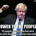 Johnson Promotes The Most Undemocratic Policy Move Since 1640