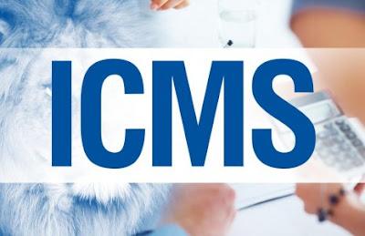 O Que é Restituição do ICMS Conta de Luz?