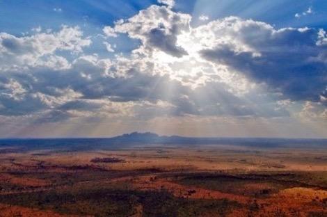 Taroudantpress - تارودانت بريس :توقعات أحوال الطقس اليوم الأحد في المغرب