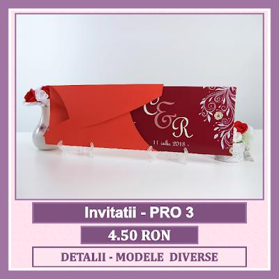 http://www.bebestudio11.com/2017/01/invitatii-nunta-pro-3.html