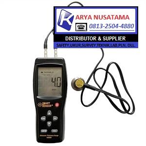 Jual Thicness Gauge Smart Sensor AS850 di Sulawesi