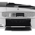 hp officejet 6310 Driver Download