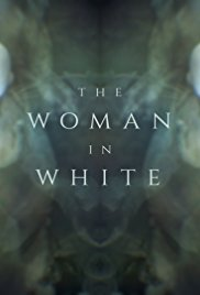 The Woman in White online